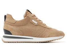 VIA VAI Nora Sam Dames Sneaker