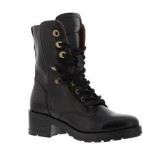 Via Vai Stine Core Dames Veterboot