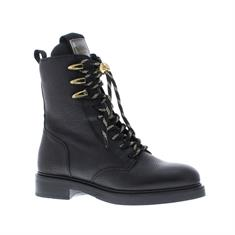 Via Vai Viola Lake Dames Veterboot