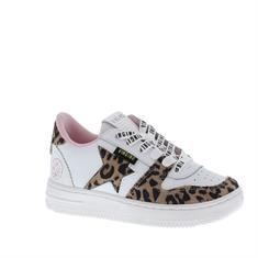 Vingino Lotte Meisjes Sneaker