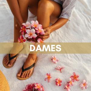 Slippers voor Dames | Strating Schoenen